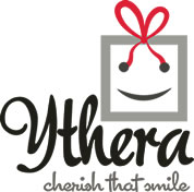 Ythera - chocolate delivery Nairobi