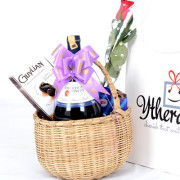 Ythera_princess_ hamper