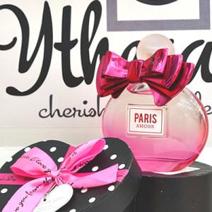 Paris Amour pack