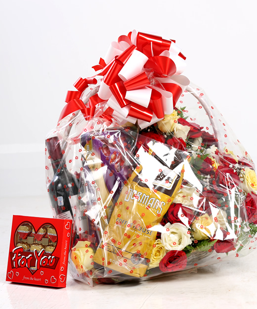 Fantasy lover gift pack-ythera