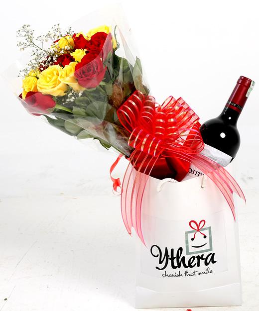 Love strap gift bag-ythera.jfg