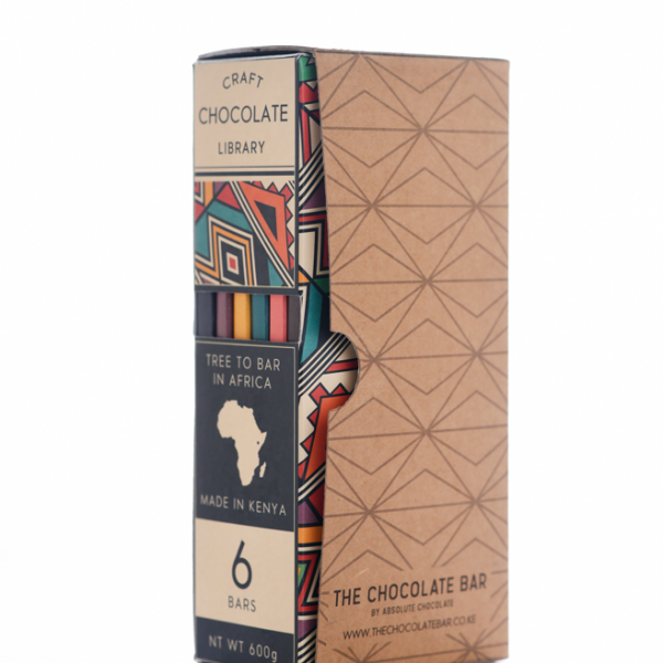 chocolate_delivery_Nairobi