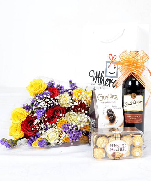 exotic-ythera-hamper-2