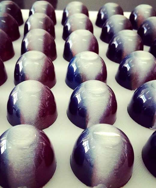 praline-chocolatier-ythera