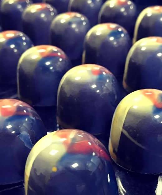 pralines-ythera-chocolatier