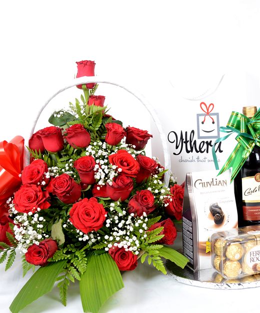 red-roses-flower-basket-hamper-ythera