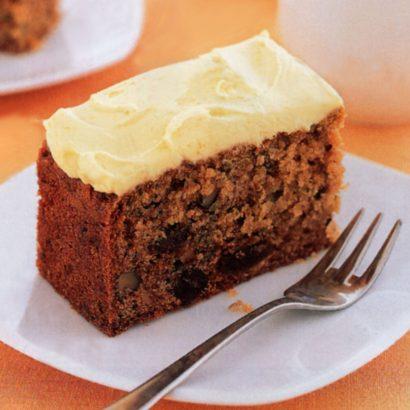 online cake delivery in nairobi