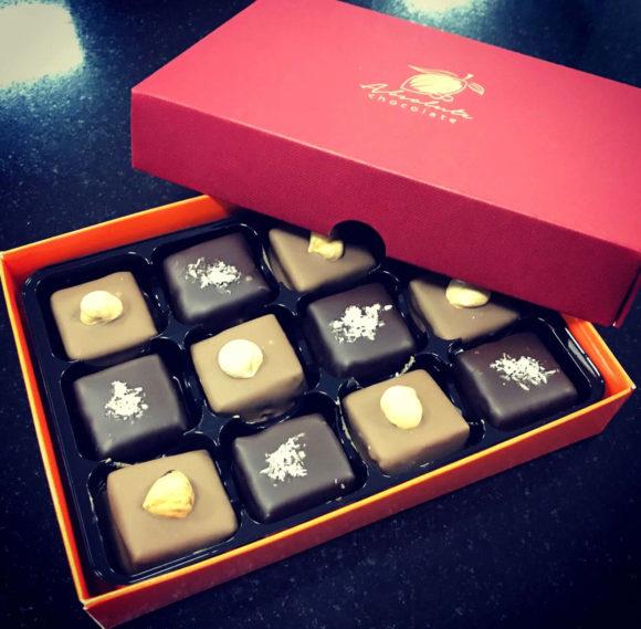 order chocolates online