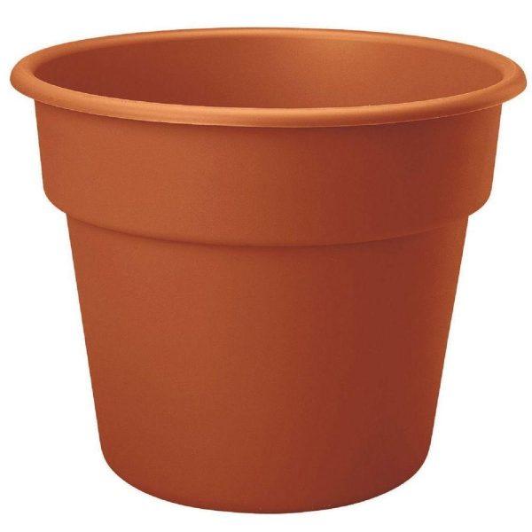 Standard-pot