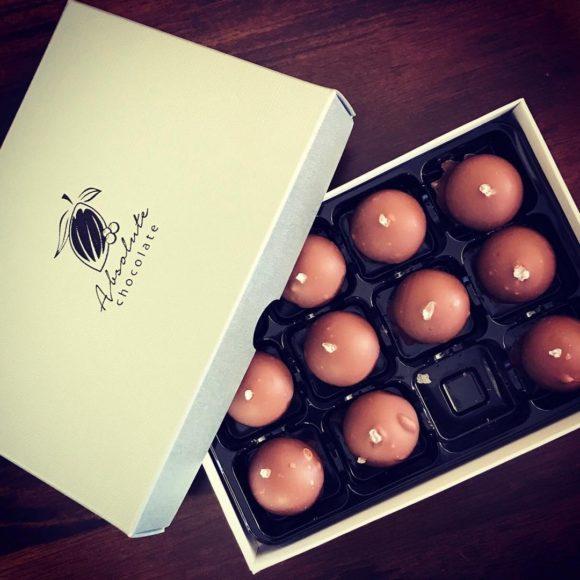 Ythera-chocolate-truffles.jpg