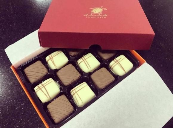 Ythera-chocolates-truffles.jpg