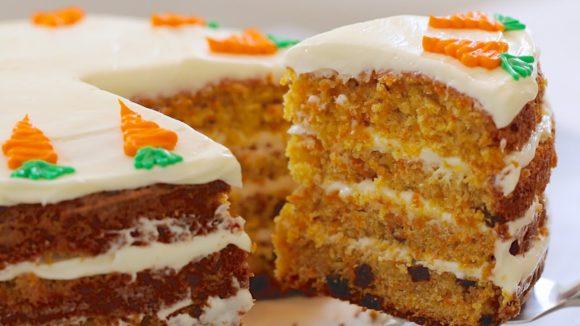 carrot-cake-ythera.jpg