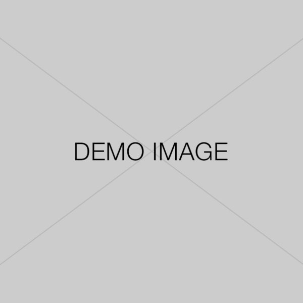 demo-image-3.png