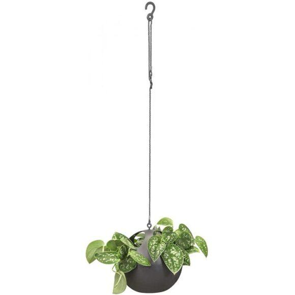 Air Flowerpot