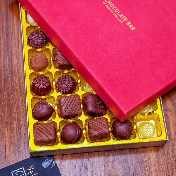 Chocolate_Truffles